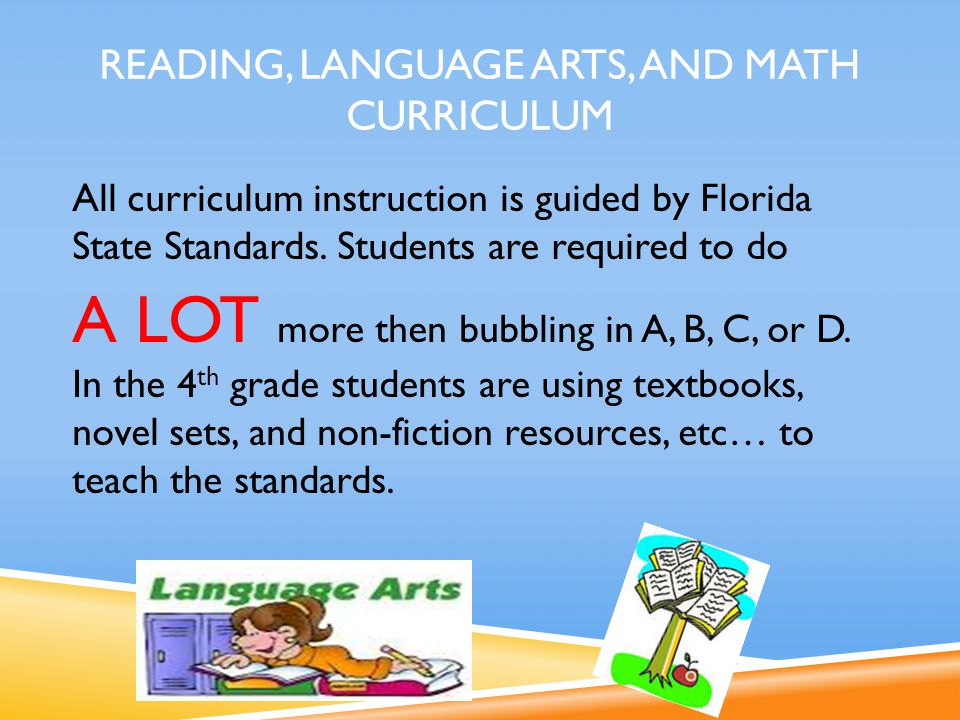 HOME LEARNING  Reading- Please encourage your child to read their library books and answer questions citing text evidence each night to increase fluency and comprehension.