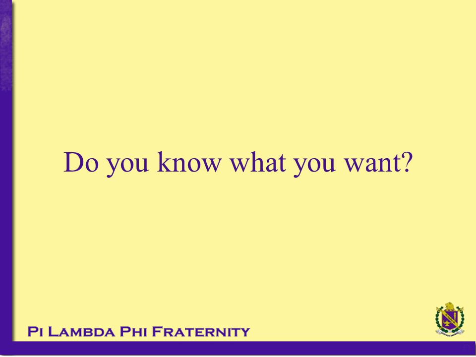 What does recruitment 365 mean to you?