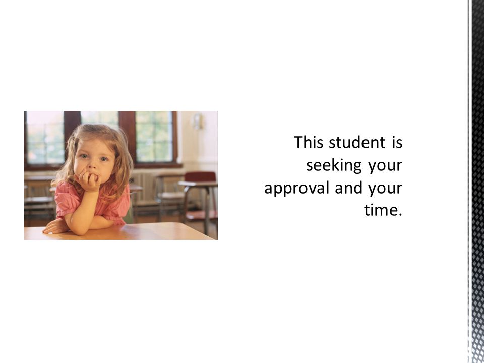  Student 2: The bossy know it all