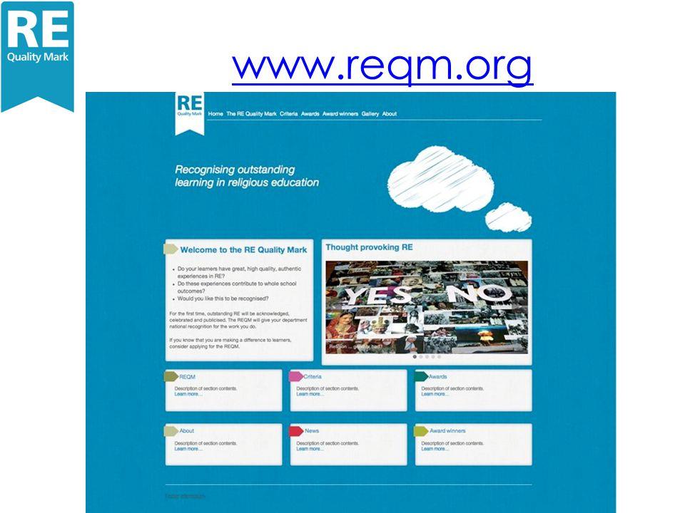 www.reqm.org