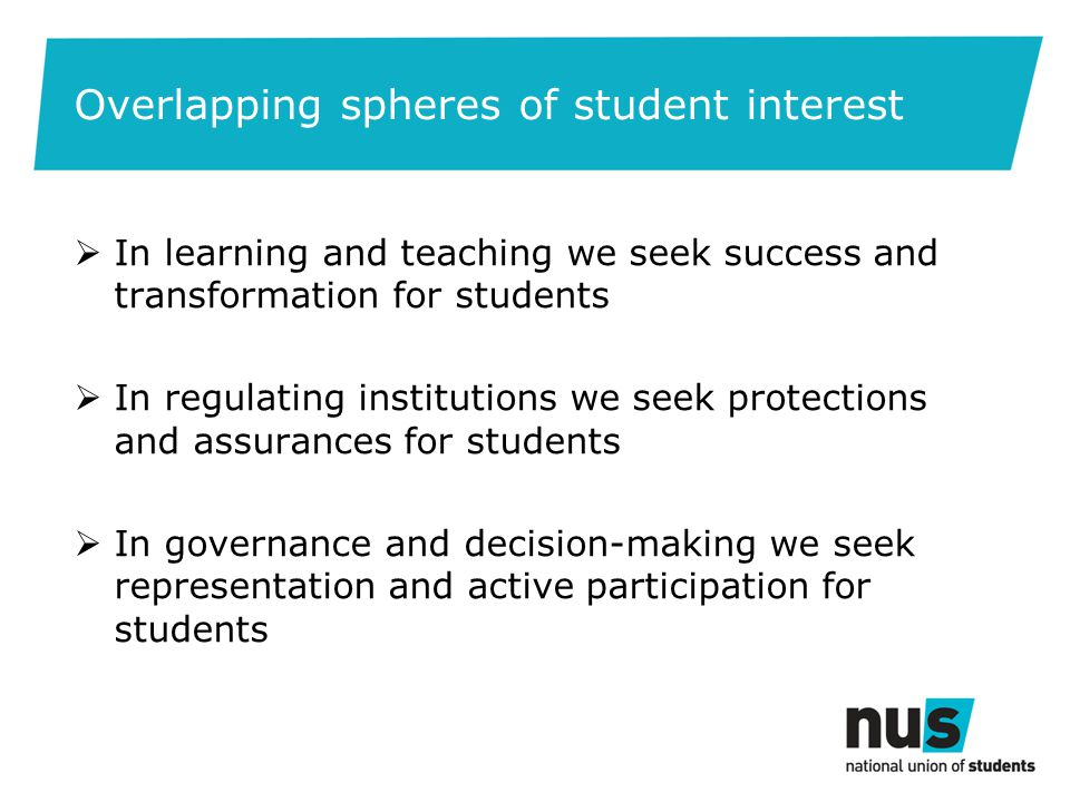 Market instruments do not deliver student interest  Fees do not create competition on price  Public information has a contested relationship with quality and does not seem to significantly inform student choice  League tables are blunt instruments in a richly diverse and complex sector  Marketing over-inflates student expectations