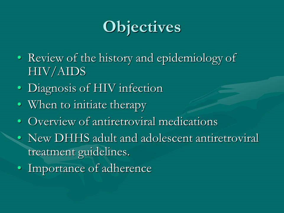 Non-Nucleoside Reverse Transcriptase Inhibitors (NNRTIs) First GenerationFirst Generation –Delavirdine [DLV, RESCRIPTOR®] –Efavirenz [EFV, SUSTIVA®] –Nevirapine [NVP, VIRAMUNE®] Second GenerationSecond Generation –Etravirine [ETR, INTELENCE®] –Rilpivirine [RPV, EDURANT] 33
