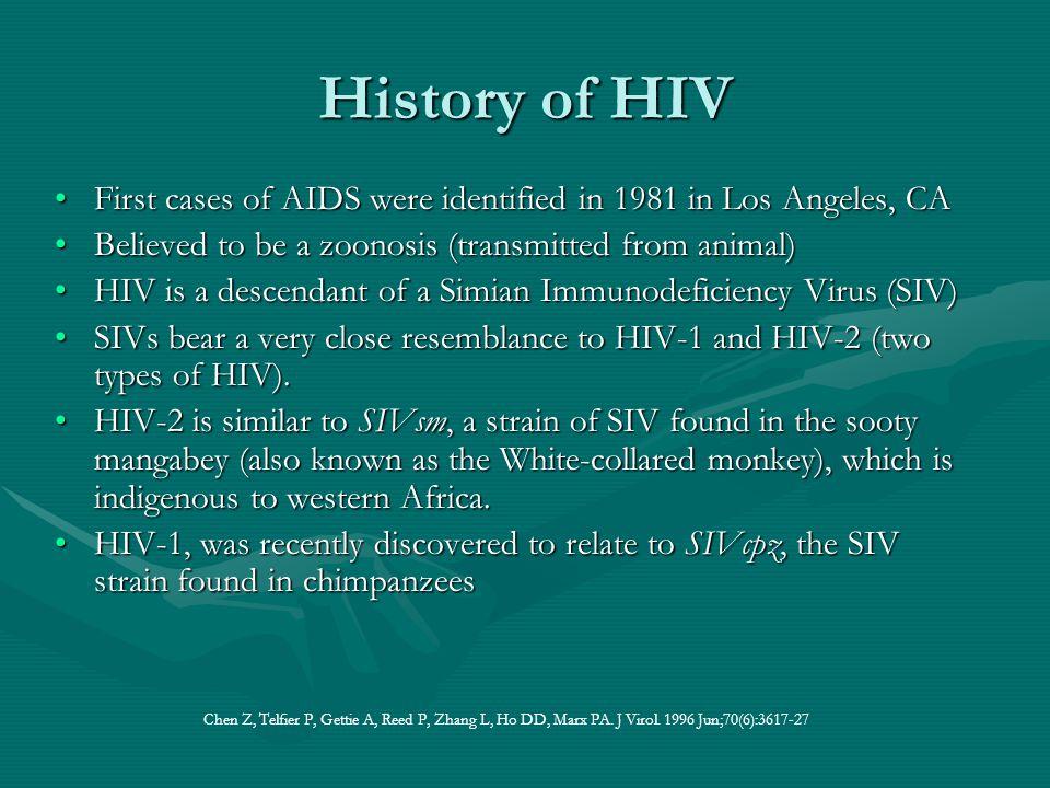 Immunization MMWR / February 4, 2011 / Vol. 60 / No. 4 65