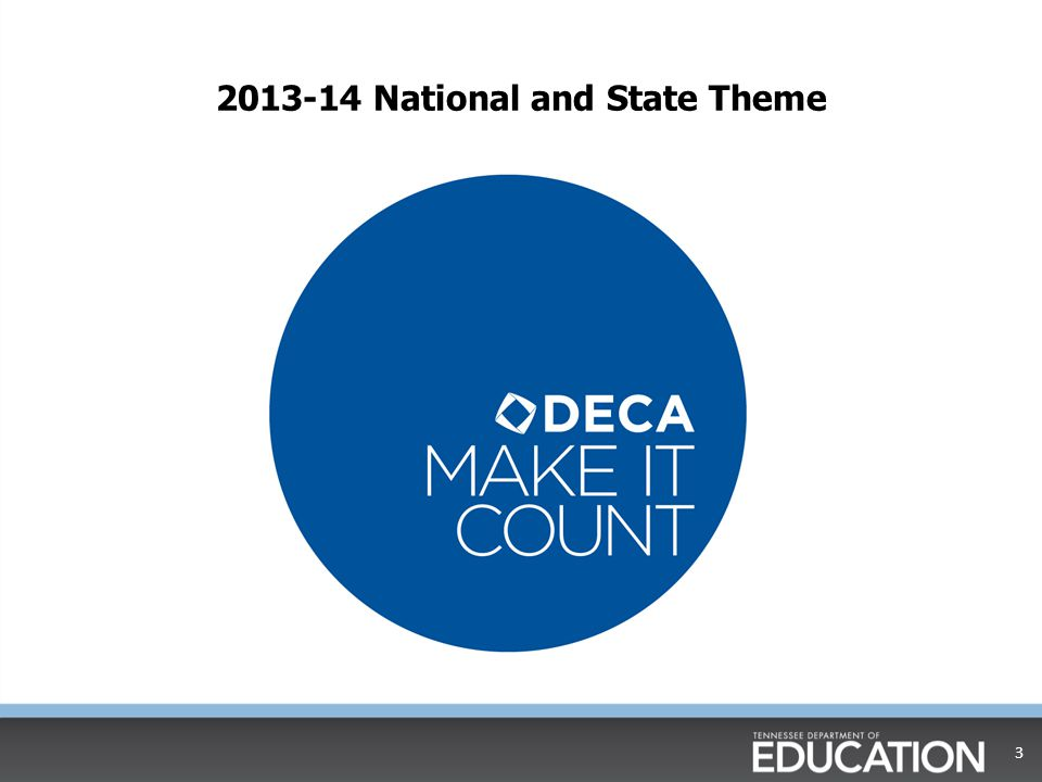 2013-14 National and State Theme 3