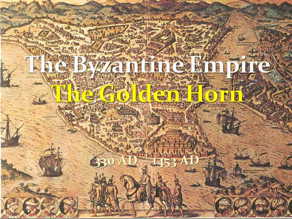 Emperor Justinian [r. 527-564] Empress Theodora