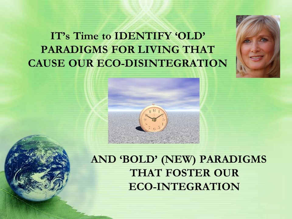 """Welcome to… """"APPETIZERS"""" Discovery & Empowerment Dialogue© (Part B)"""