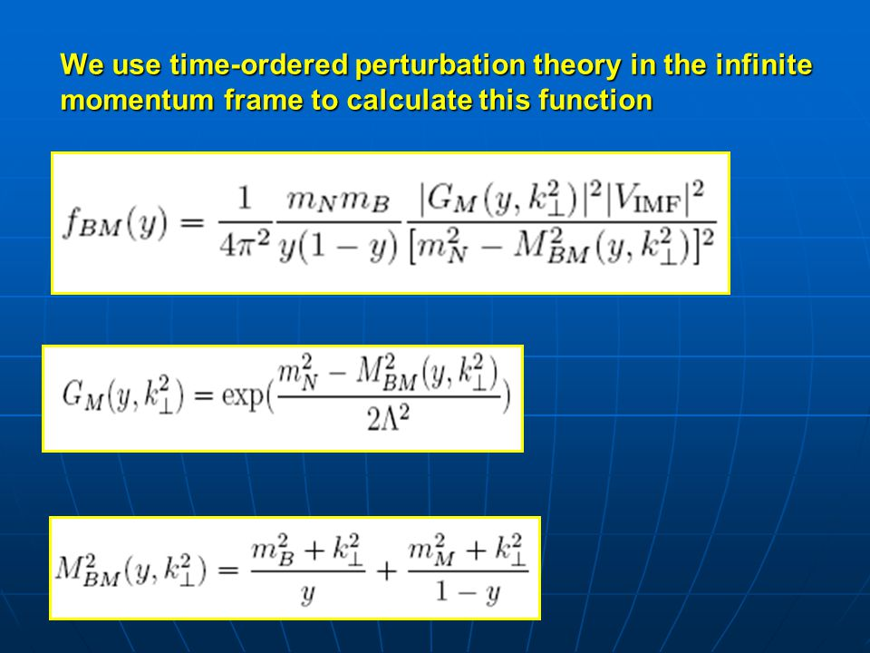 the quark distribution functions of Pi meson with the splitting function convolution