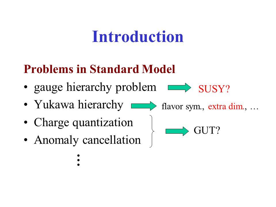 e.g.) All moduli are stabilized. Vacuum