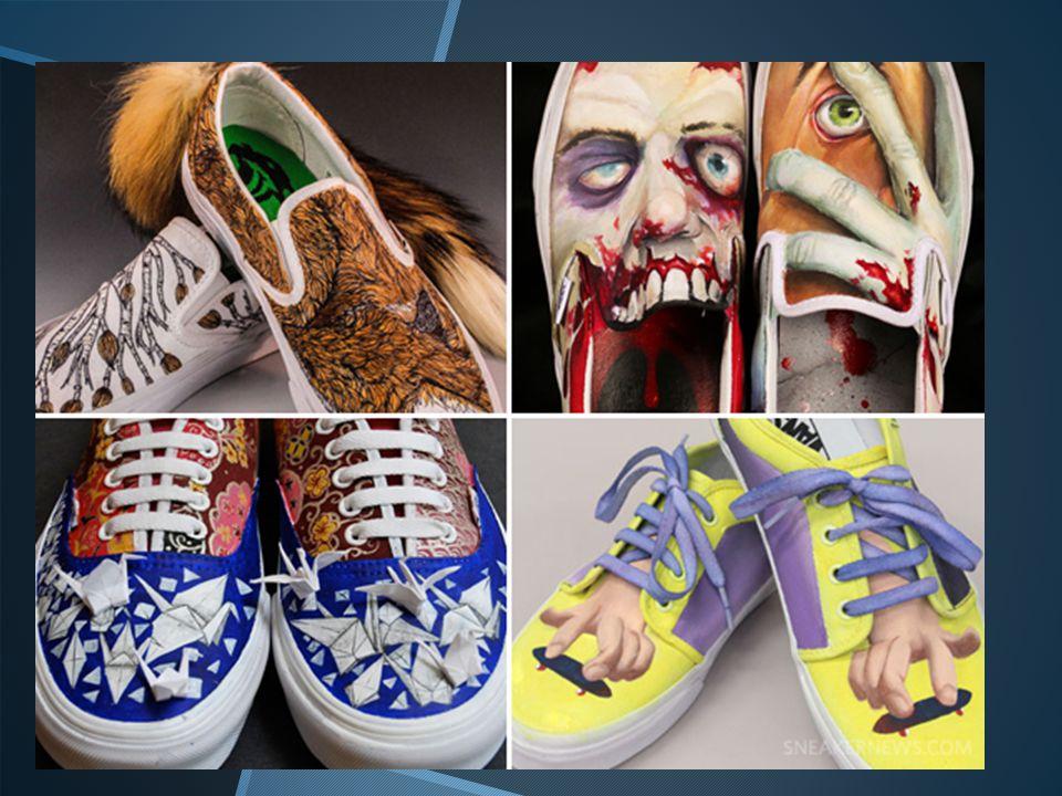 2013_cc_shoe_templates.pdf 2013_cc_shoe_templates.pdf 2013_cc_shoe_templates.pdf