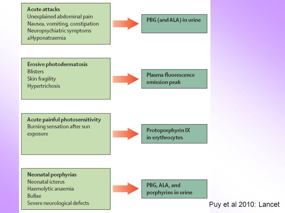 Puy et al 2010: Lancet