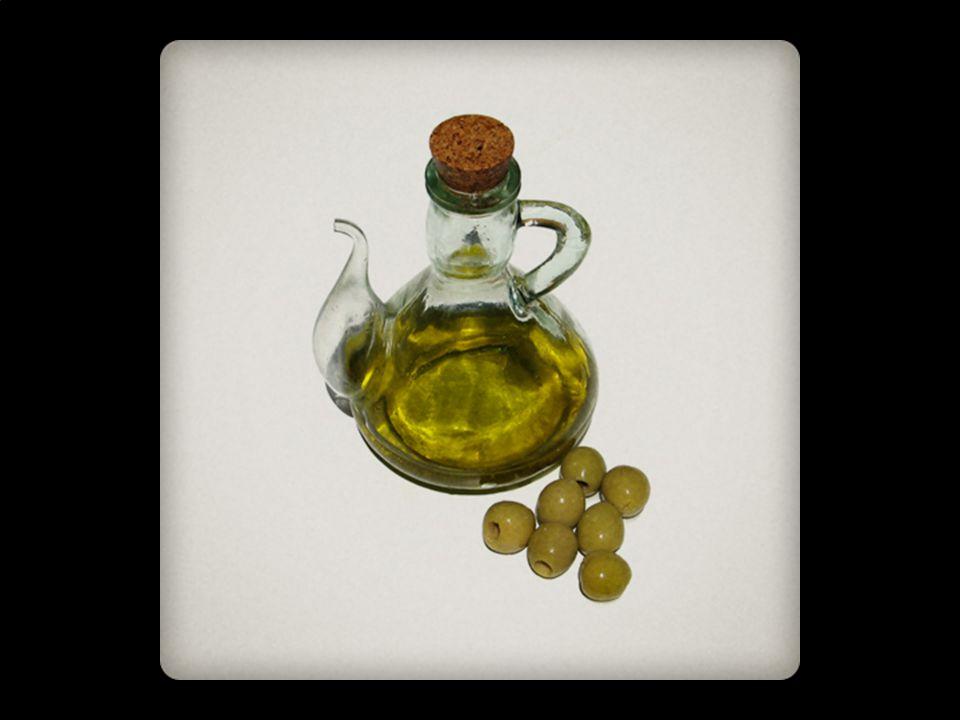 (olive oil)