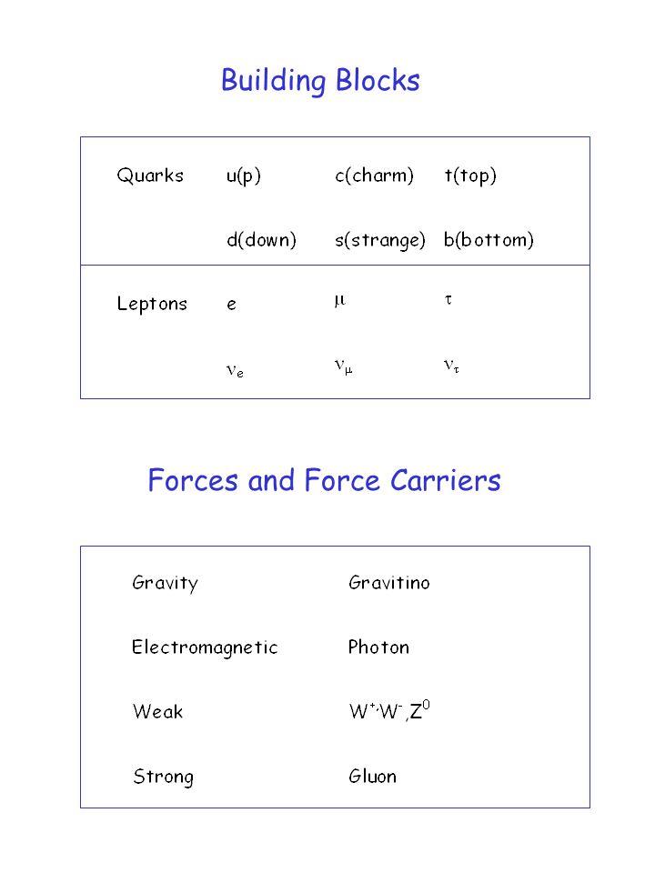 The decay of the muon via the weak interactions   e e   W-W-