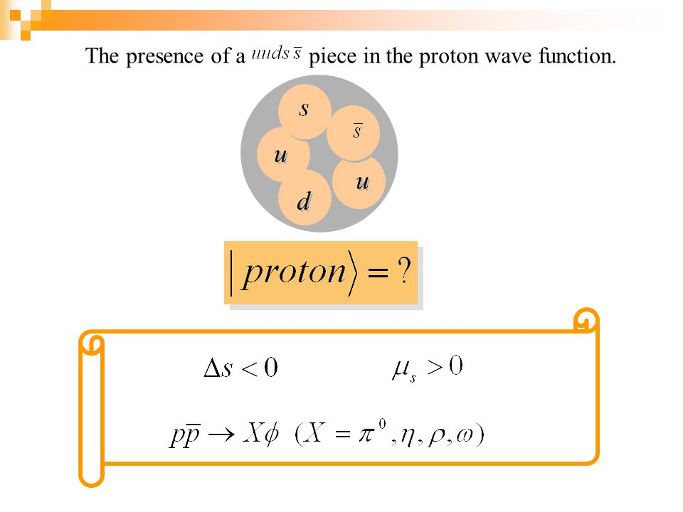 The proton wave functions with 5q component with pentaquark