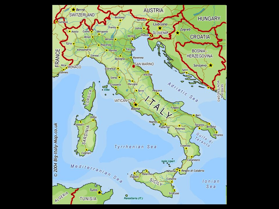 Italian wine laws distinguish Italian wine by quality, in increasing order, in four categories: Vino da tavola (VDT) –Simple table wines that carry neither a varietal name nor a vintage date.