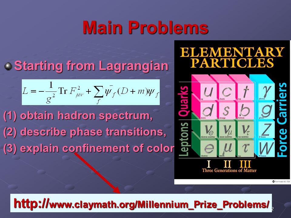 43 FULL PROBLEM