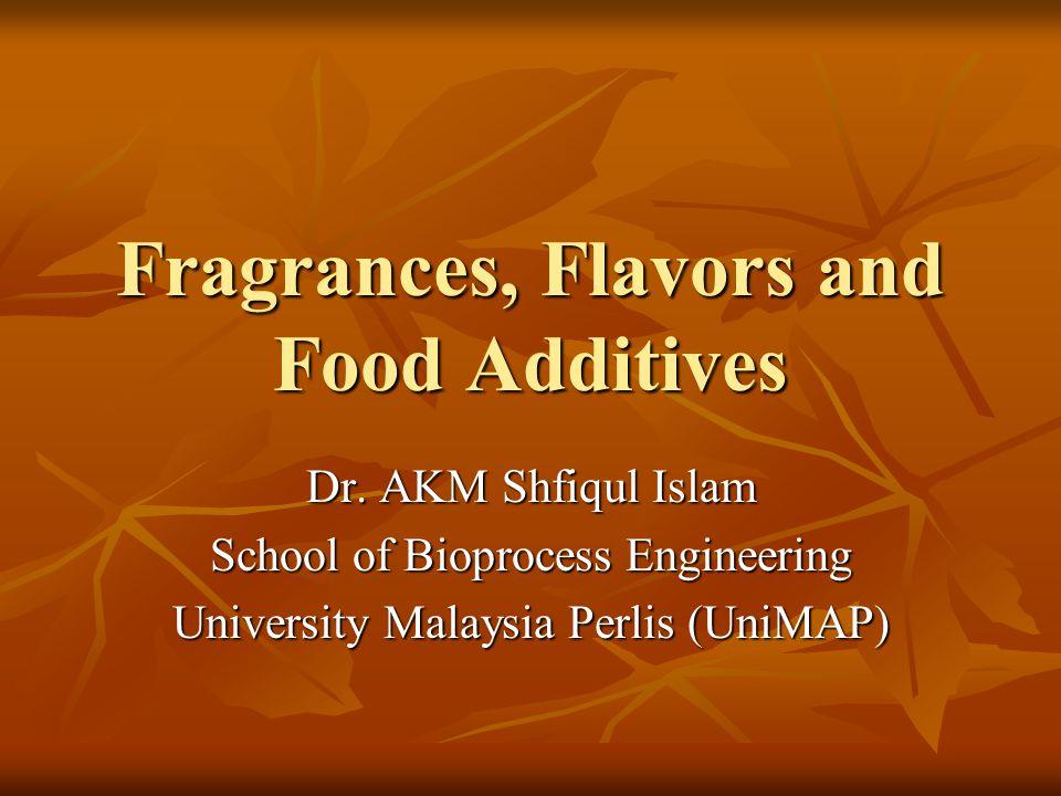 Food Additives What are food additives.What are food additives.