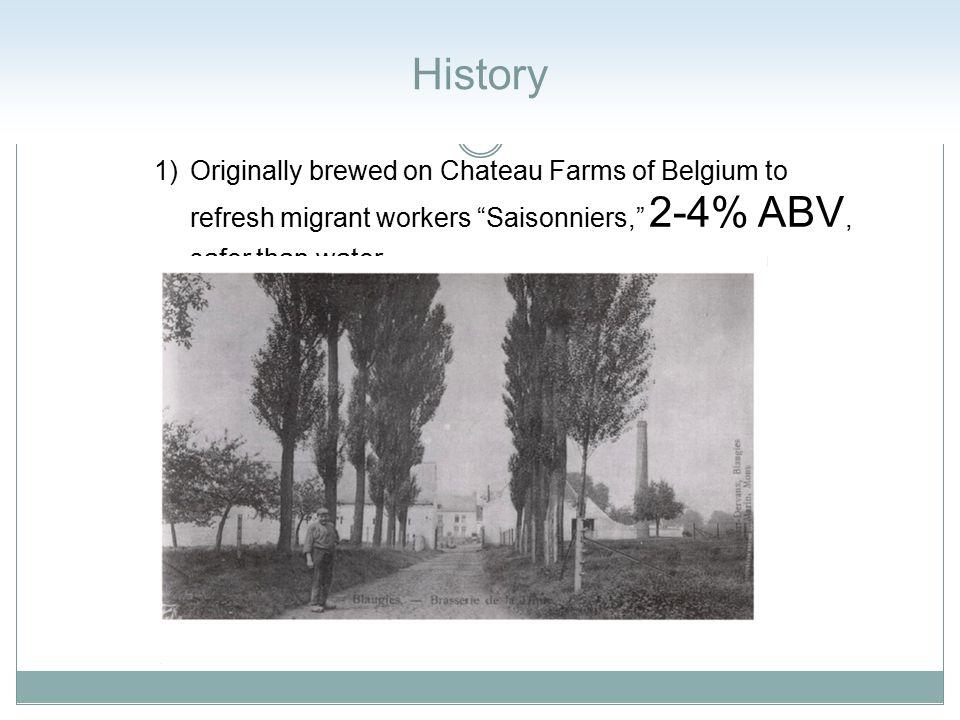 Origen - Wallonia Wallonia – Southern region of Belgium, bordering northern France.