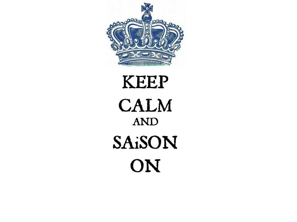 Why SAiSON ?.