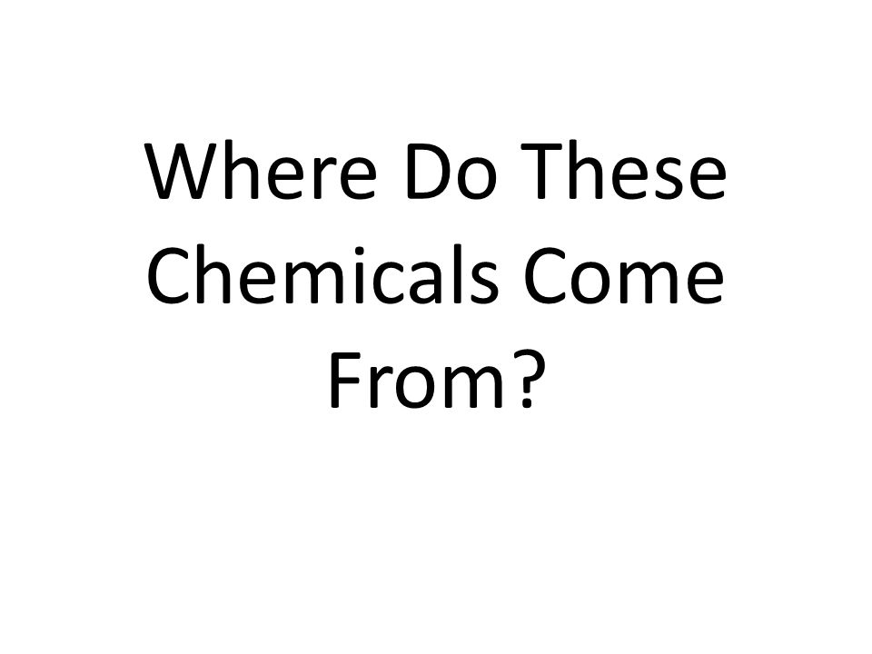 Vinyl and Ethyl Phenols from Cinnamic Acids