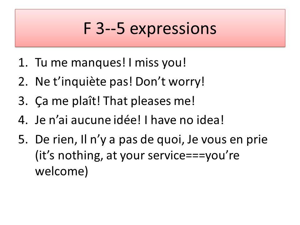 F 3 EOC work Mon.pg. 193 ex. 1, 2 & APT pgs.