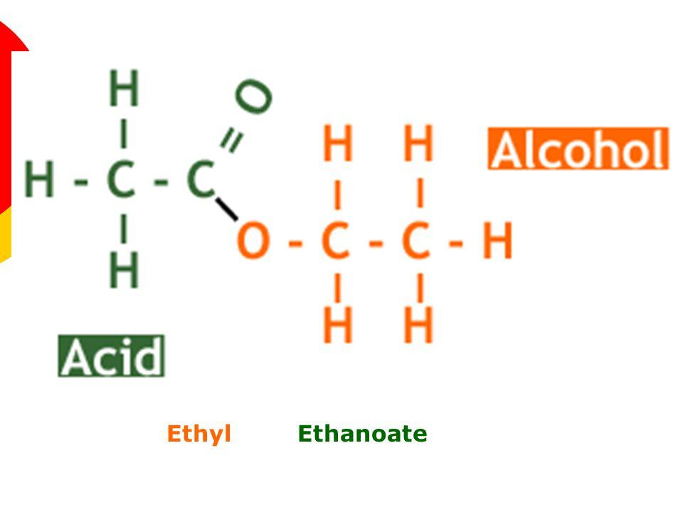 EthylEthanoate