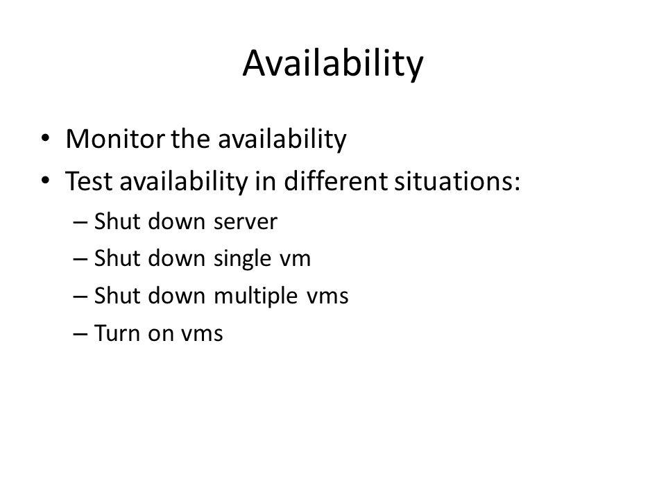 Instance on Compute node (Ubuntu)