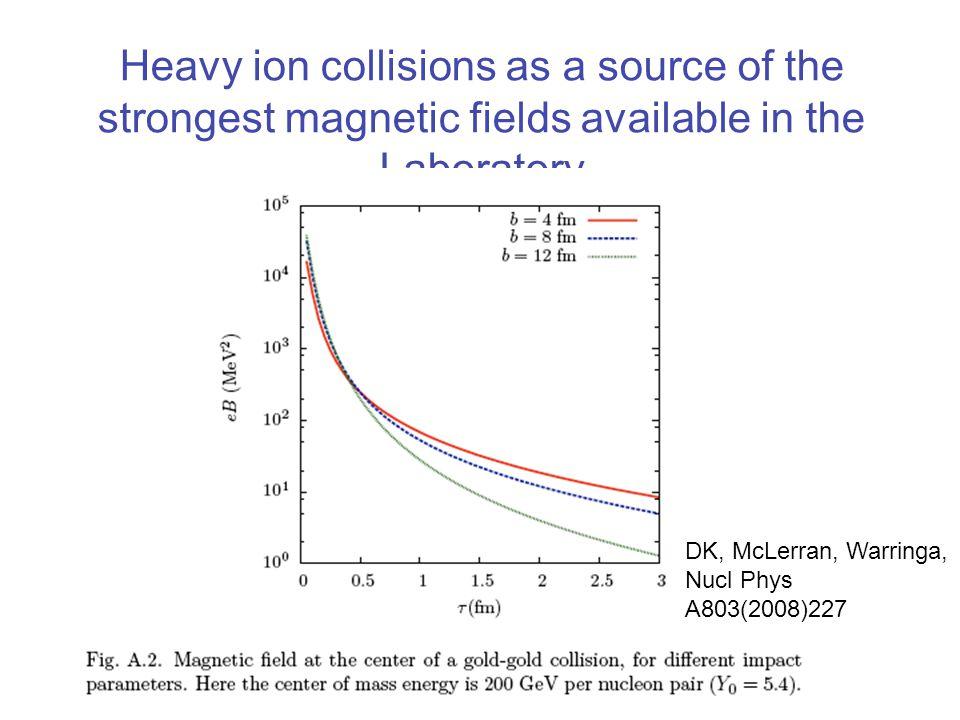 Chiral electronics 40 quantum amplifier - sensor of ultra- weak magnetic field DK, H.-U.Yee, Phys.Rev.B 88(2013) 115119 Dirac semimetal The Kirchhoff's law for this circuit possesses an instability