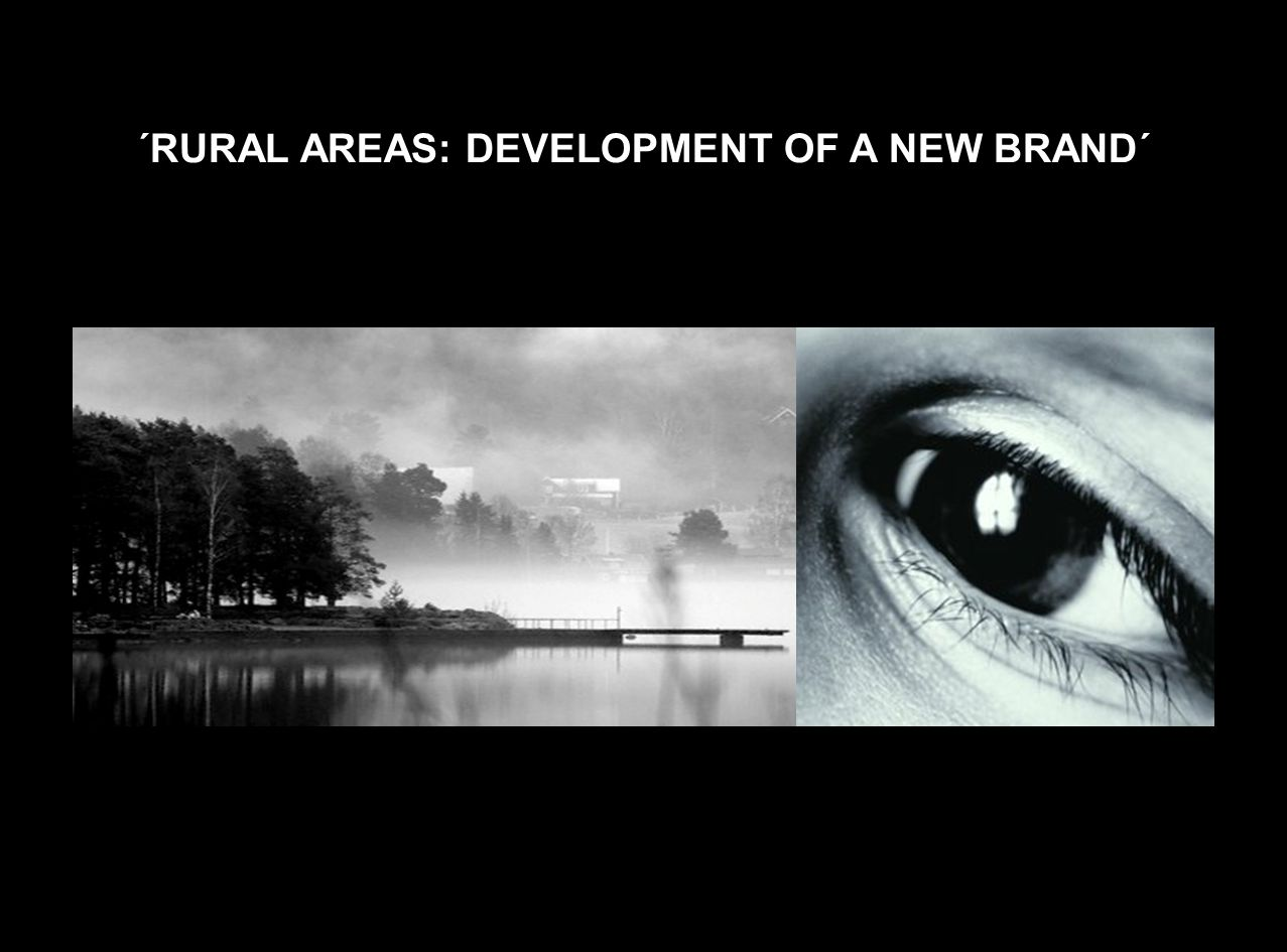 DEVELOPMENT OF THE LANDSCAPE attention for nature and landscape care for ecology attention for infrastructure objective:- development of less extensive recreation - wellness / spa / sauna / thermal bath - development, based on history, with modern flavor means:- landscaping, development of nature, new construction