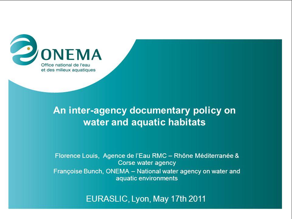 The portal Origins of the portal 2003 : Directive 2003/4 guarantees easy access to environmental information.