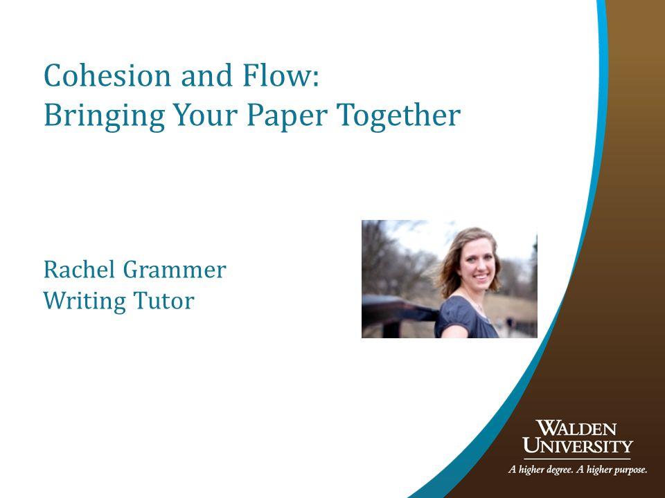 22 MEAL Plan Main Idea Evidence Analysis Lead Out http://writingcenter.waldenu.edu/900.htm