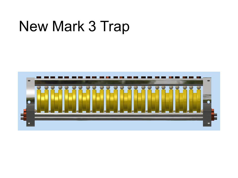 New Mark 3 Trap