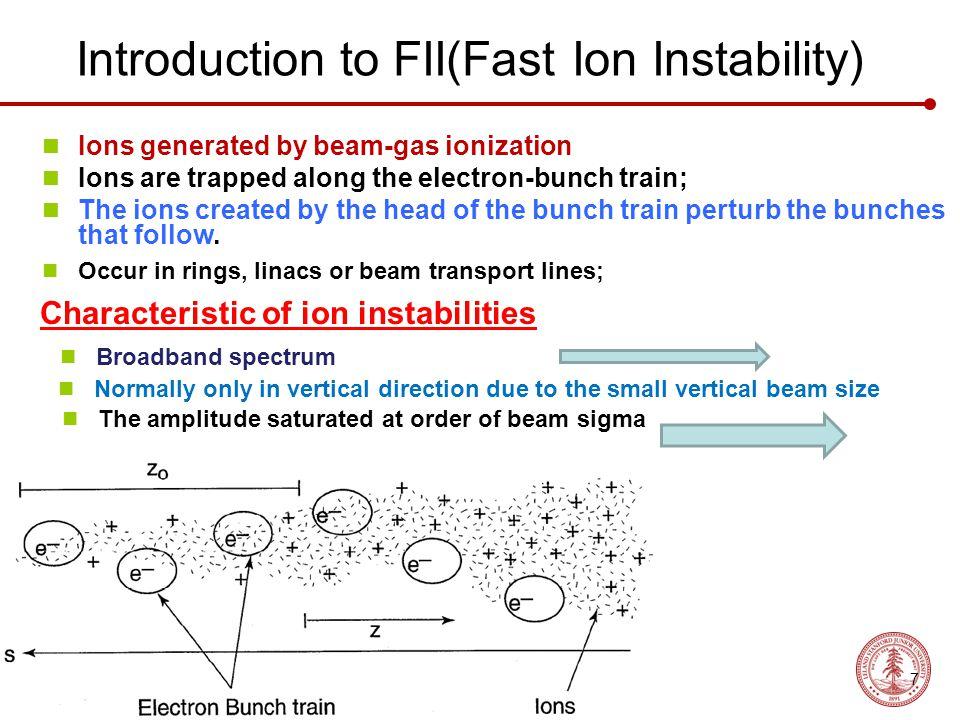 Coupled motion Slide 8 KEK Accelerator Physics Seminar L.