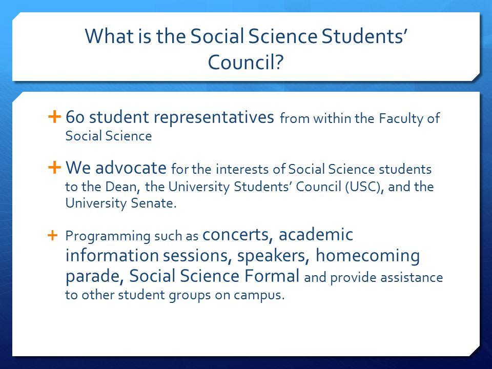 Your Exec Team Matt – President Gianluca – VP Student EventsAbdalla – VP Finance Laurissa – VP Academics Jess – VP Communications