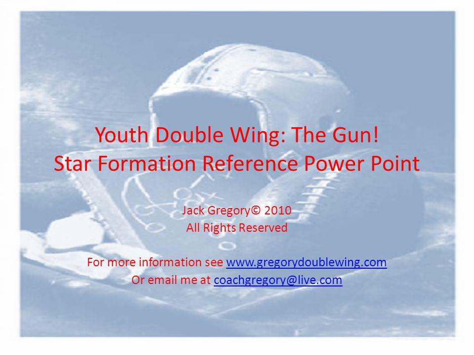Star Rip Power Pass