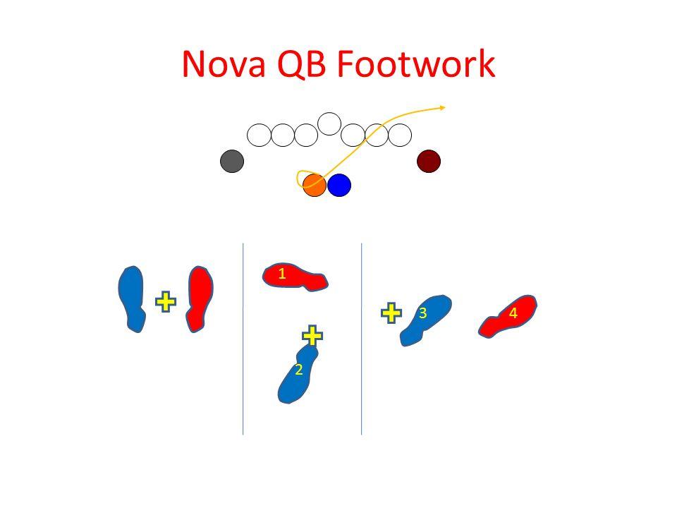 Nova QB Footwork 2 1 34