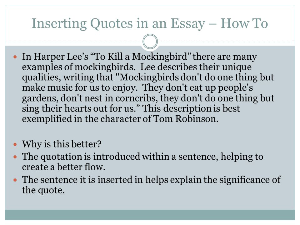 what is the cultural significance of to kill a mockingbird Summary of learning objectives&nbspanalyze the historical significance of the events in the novel&nbsp become an expert on the history and cultural norms of the deep south in 1935 americaprepare yourself to better understand the&nbsp.