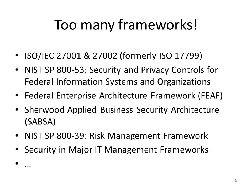 17 Functions organize basic cybersecurity activities at their highest level.