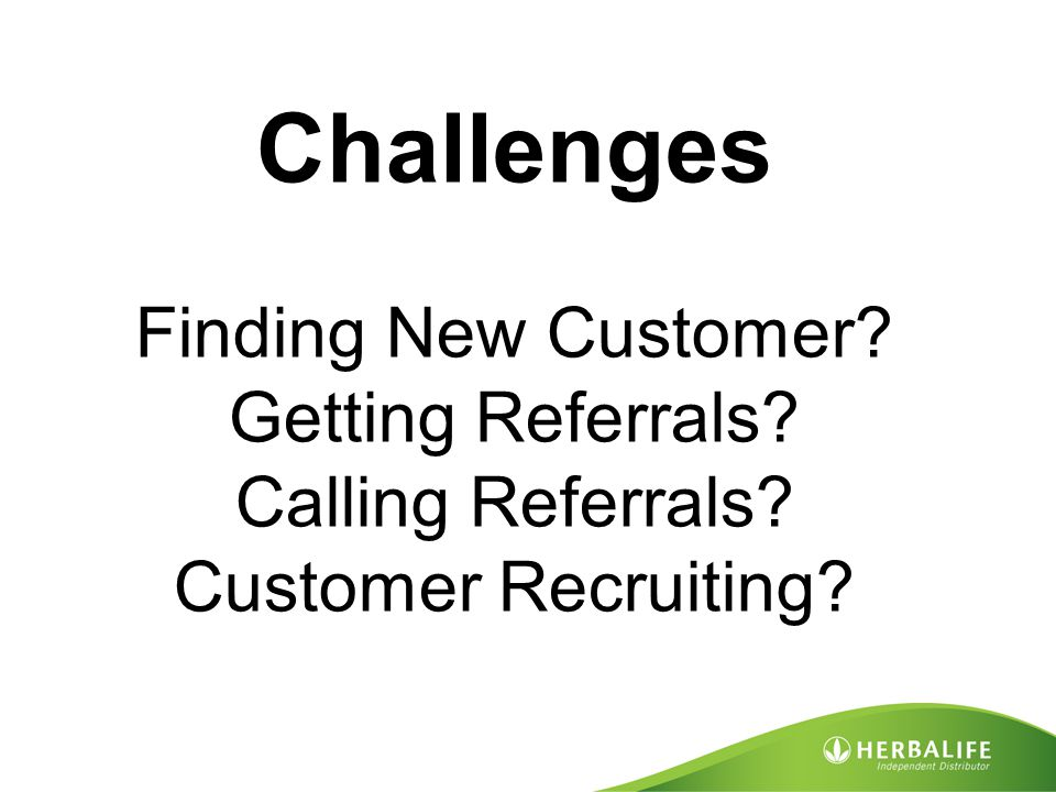 A... Member – Wholesale B... Products for Free C... Extra Income D... RI – Career Level Income
