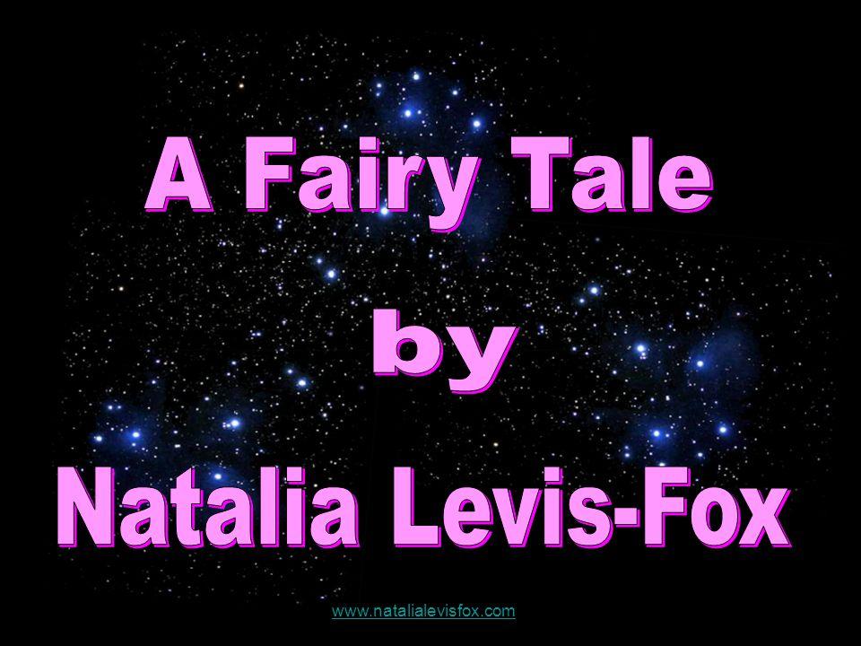 www.natalialevisfox.com