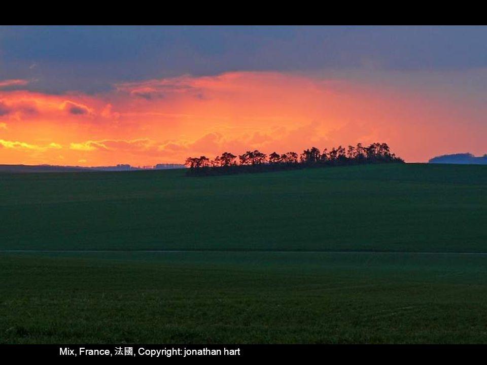 波蘭 Poland, Copyright: Robert Konarski