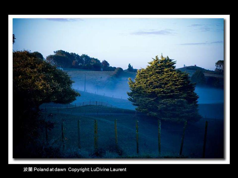 Kirkstone passKirkstone pass England 英格蘭 Copyright: Pez Anson