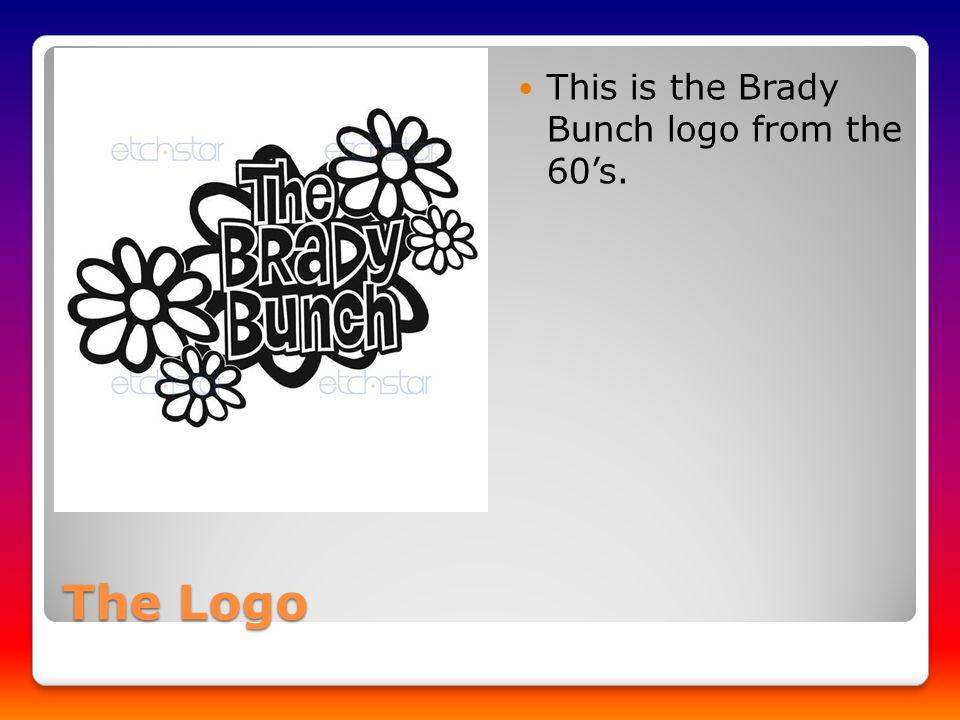 The Creator The creator of the Brady Bunch is Sherwood Schwartz.
