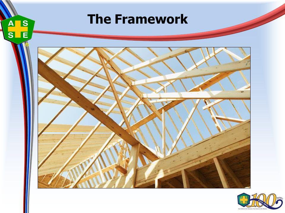 ® The Framework