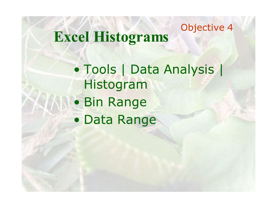 Slide 75 Joint meeting of the RDU IIA and ISACA chapters November 11, 2008, Capitol Club, Raleigh, NC Excel Histograms Tools | Data Analysis | Histogr