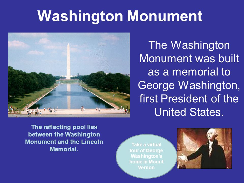 This monument was started in 1843 however, it had to be postponed.