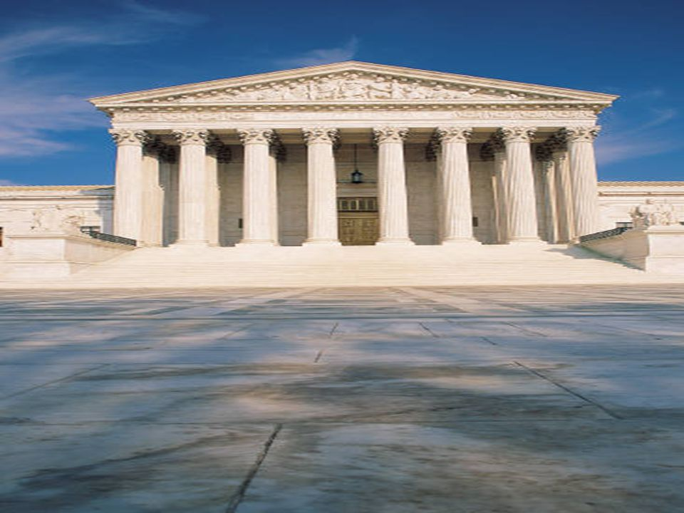 More Facts Of Supreme Court The Supreme Court is divided into 3 branches The Supreme Court is divided into 3 branches The a Supreme Court in every state The a Supreme Court in every state One of the old Chief Justice person back in 1929 was President William Howard Taft One of the old Chief Justice person back in 1929 was President William Howard Taft