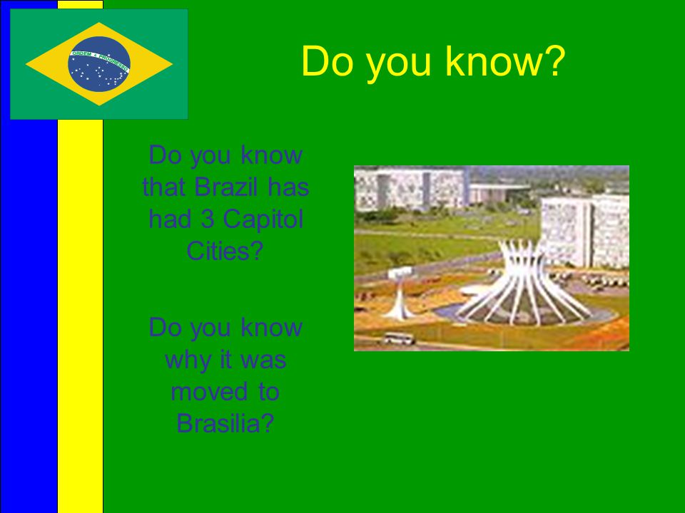 Economy  The largest economy in South America  The 9th largest in the world.