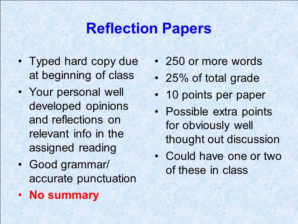 (Paraphrase or Summary): (Brautworst, 2013) (Quotation): (Brautworst, 2013) In-Text Citation Examples