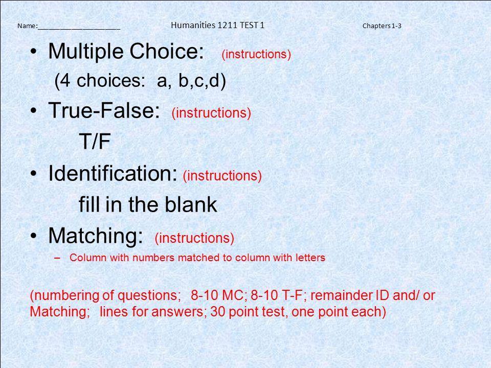 Example Reference Slide Brautworst, H.(2013).