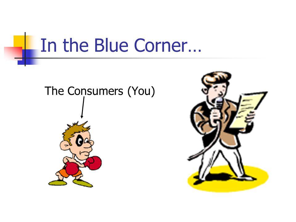 The Problem Proliferation of Digital Media Distribution Storage Copyright Infringement Consumer experience